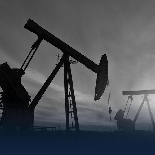 oilfield injury attorney